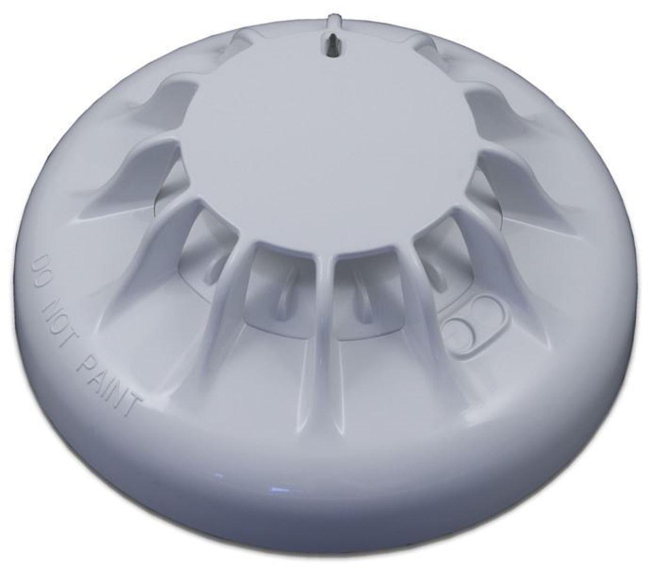 FC460H - Heat Detector Armenia Vantag