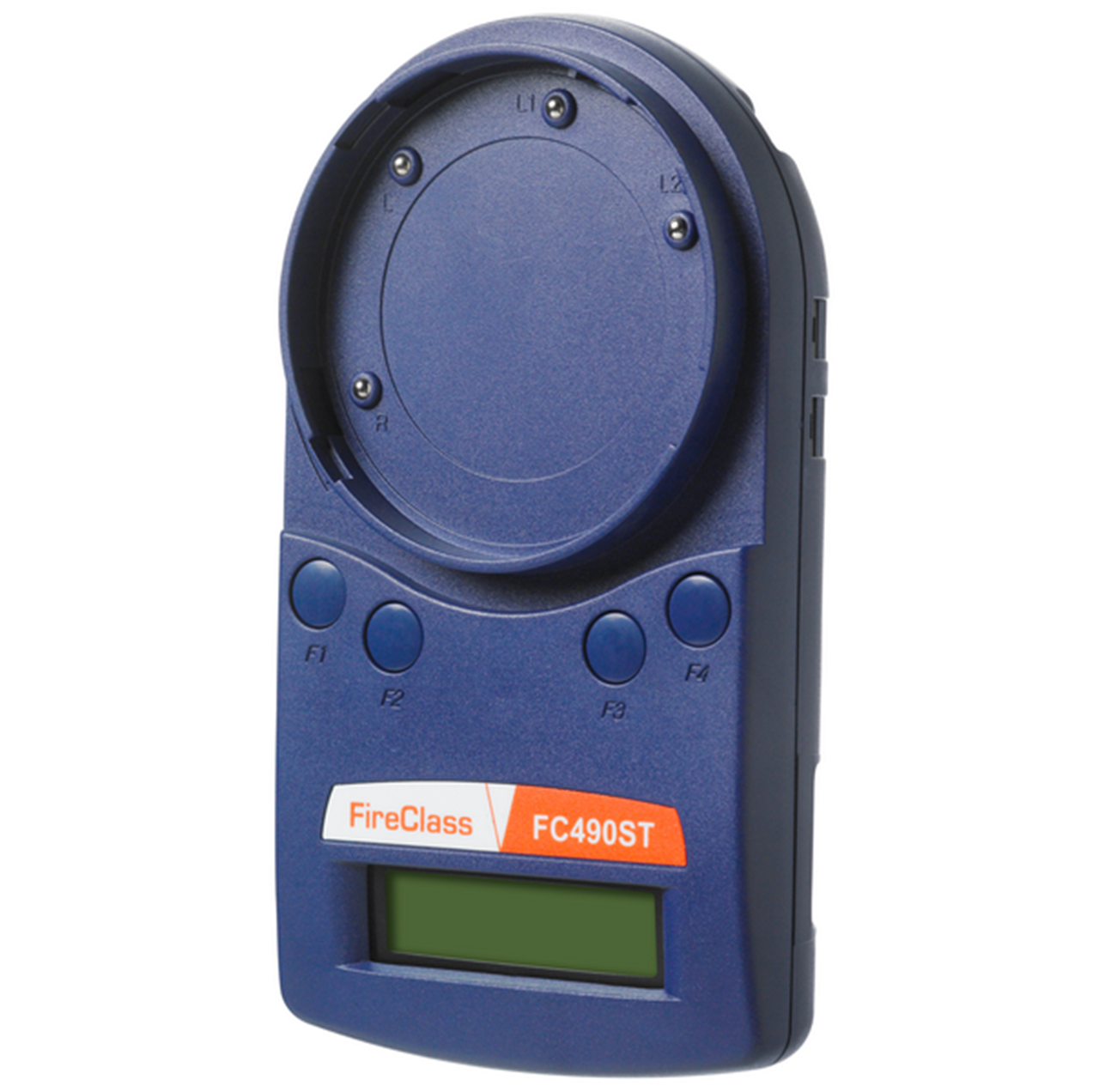 Bentel security FC490ST - Loop Service Tool Armenia Vantag