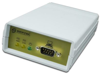 Bentel security FC500MFI - Multifunctional Interface Armenia Vantag LLC