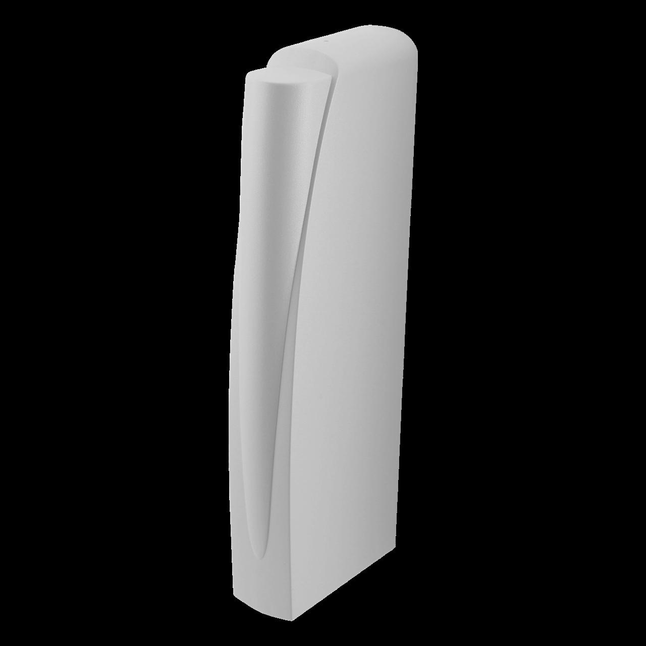Sensomatic Ranger Antenna Armenia Vantag LLC
