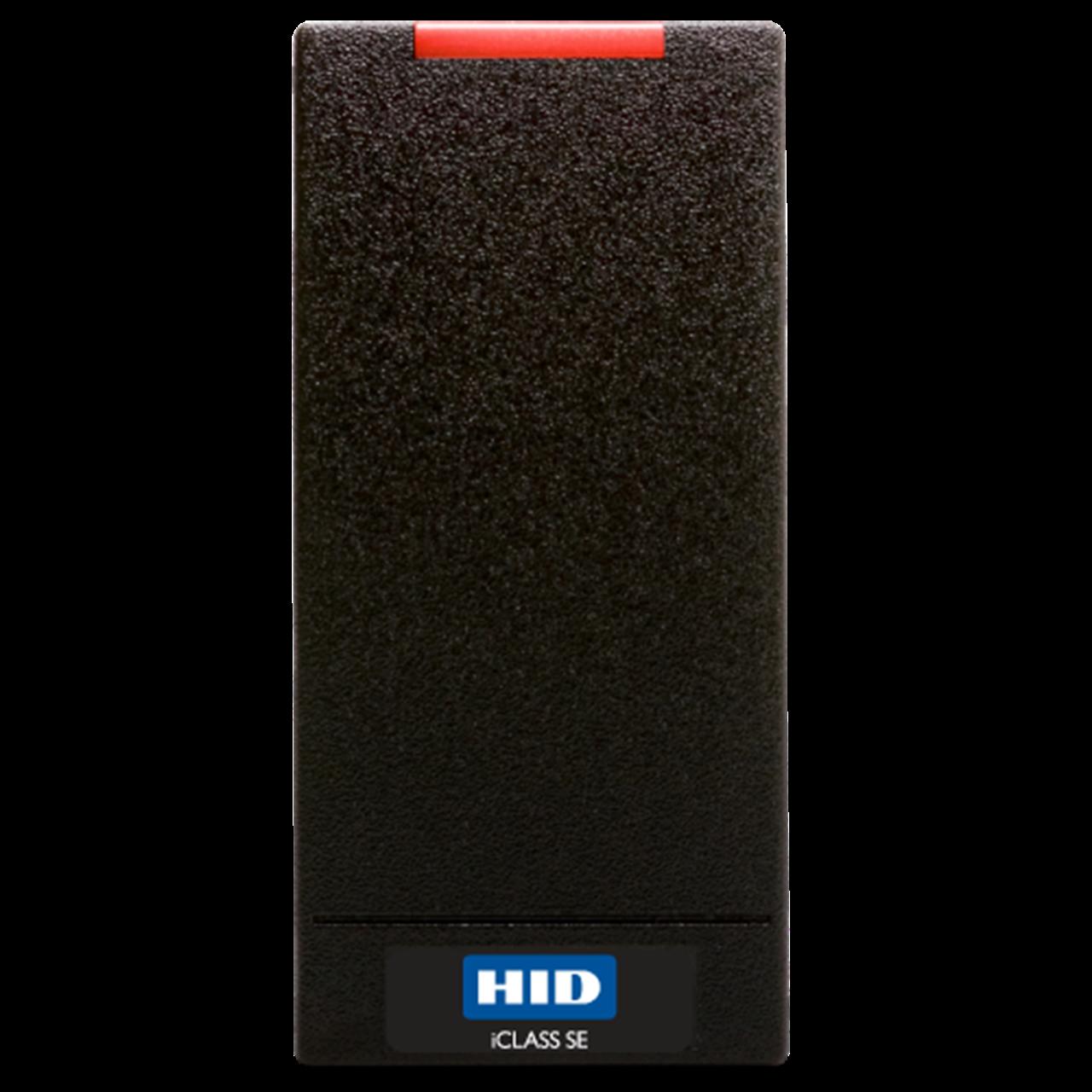 in HID® iCLASS SE® R10  Smartcard Reader VANTAG LLC l Armenia