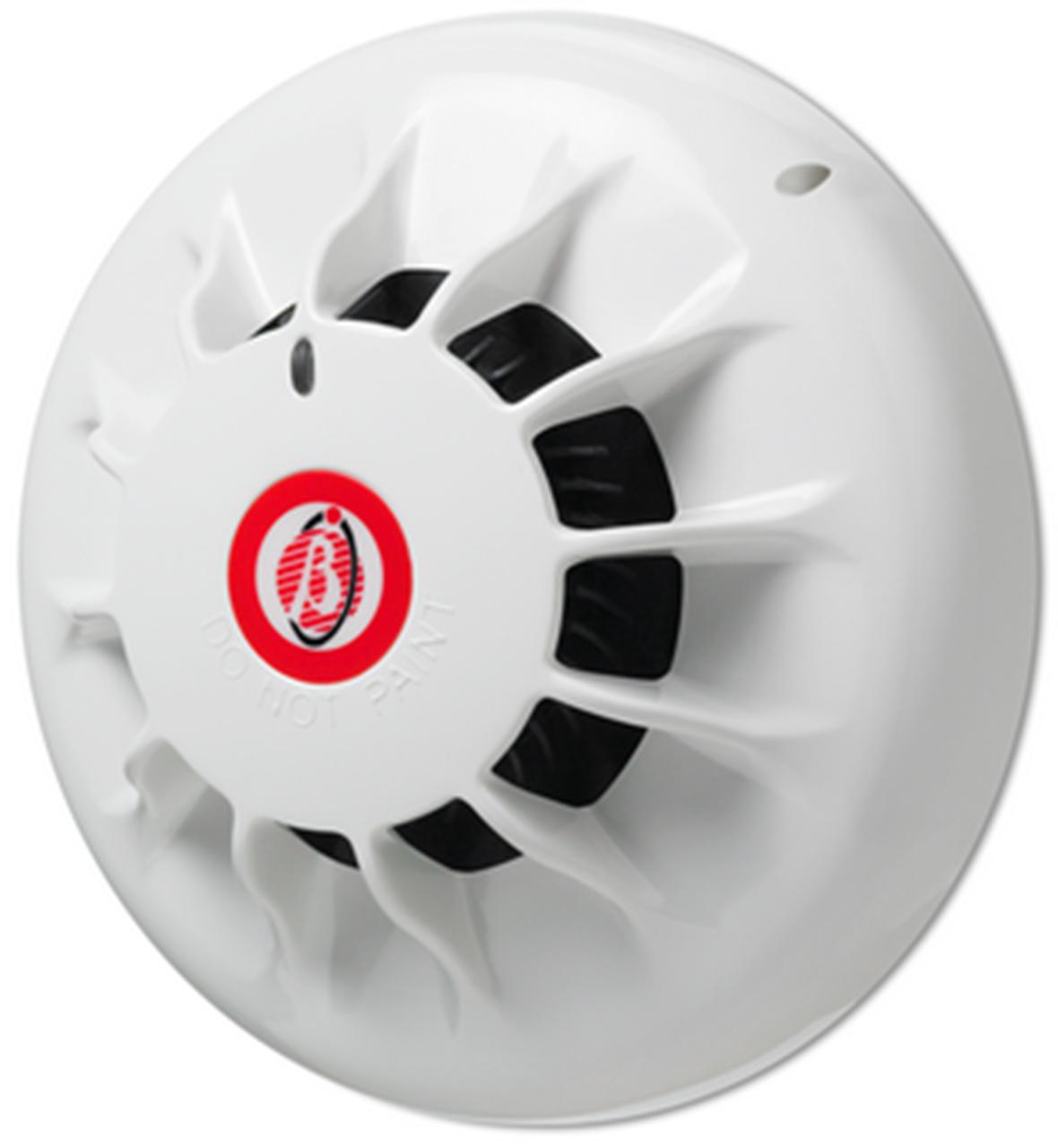 Bentel 601P - Photo Optical Smoke Detector Armenia Vantag LLC