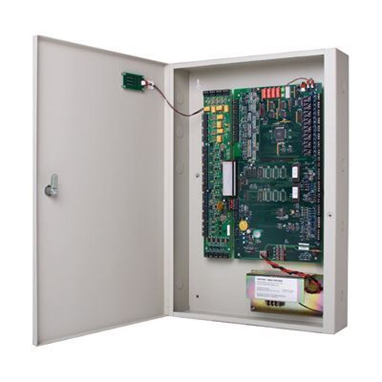Software House AS0074-000 Access control controller Armenia VANTAG LLC