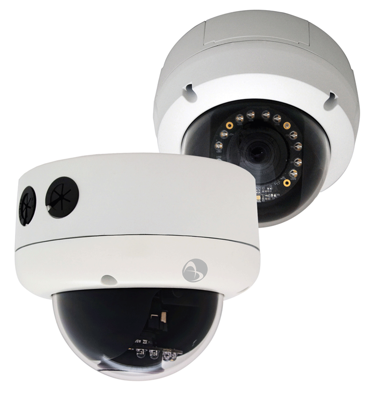 Illustra 400 IP Series Cameras Armenia VANTAG LLC