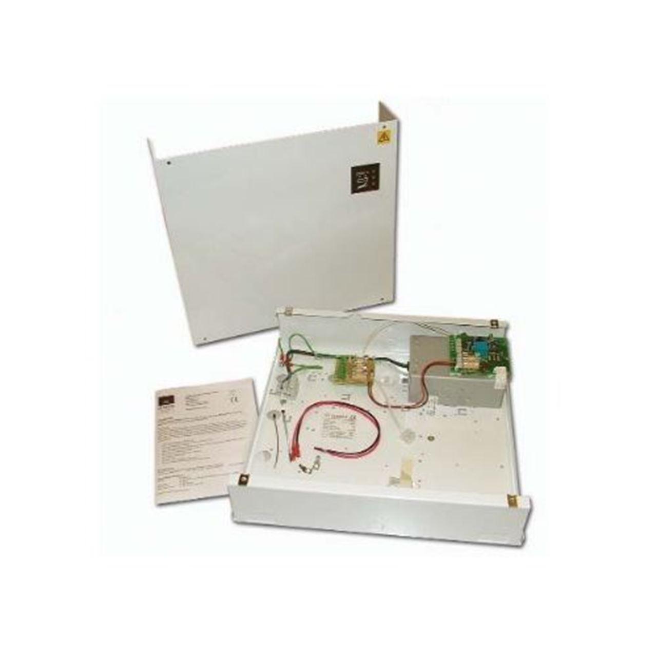 Elmdene, G13804BM-4-B Switch Mode Power Supply Armenia VANTAG LLC