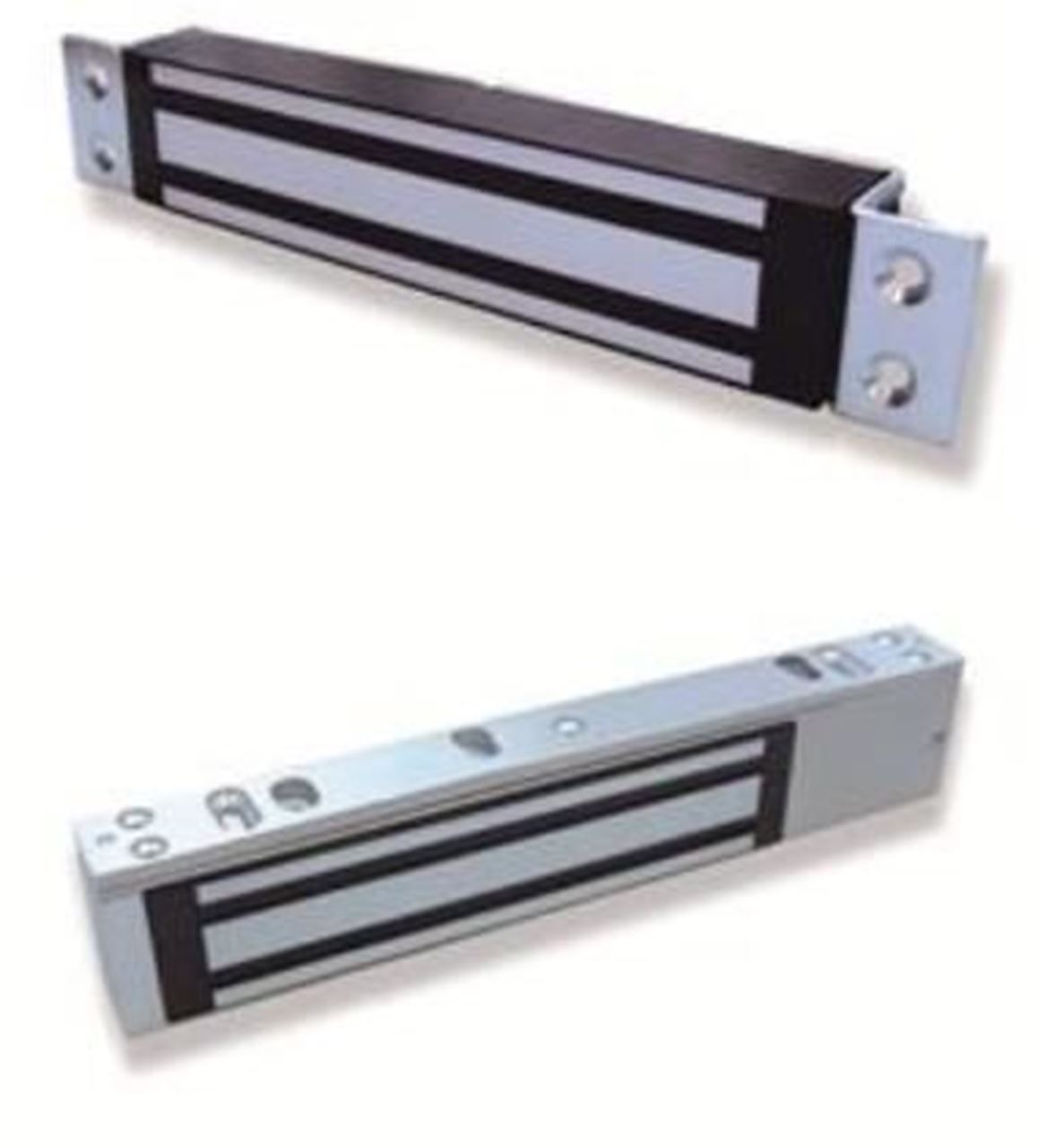 Assa Abloy Adams Rite Armlock 261 & 262 - Direct-Pull Magnets Armenia Vantag LLC