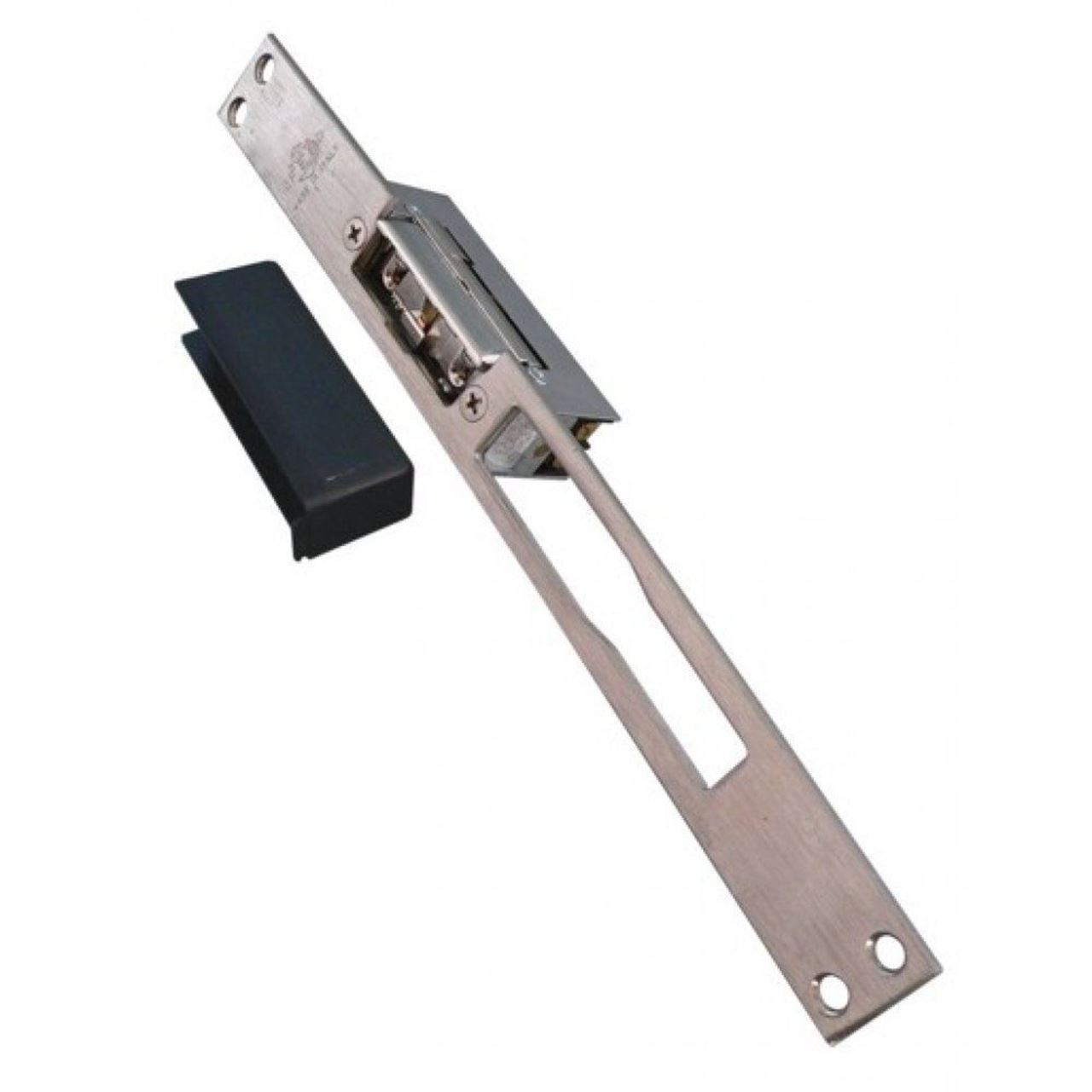 NF16219P ELECTRIC LOCK POINT VANTAG LLC, Armenia